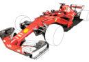 Sveliamo la Ferrari 2018. Gli aspetti tecnici