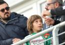 Andrea Antonelli, dalla scoperta Minardi alla scuola Mercedes sognando la F1