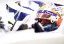 F1 | Kubica e il nuovo entusiasmo nel team Williams