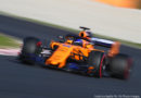 McLaren, la papaya è ancora acerba: guasti e imprevisti frenano il riscatto