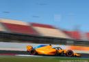 Alonso positivo tra i tanti dubbi McLaren-Renault