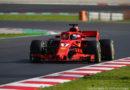 Ferrari a Indy ma che senso ha…