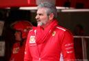 F1 | Ferrari: Arrivabene verso la riconferma
