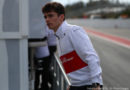 Leclerc si racconta: curiosità, passioni e… Ferrari