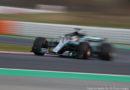 Franco Nugnes a Pit Talk: Mercedes ancora avanti, Ferrari ha un potenziale molto alto.