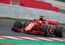 """""""Ferrari e Mercedes con 50 CV di vantaggio"""""""