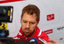 F1 | Vettel a tre punti dalla squalifica