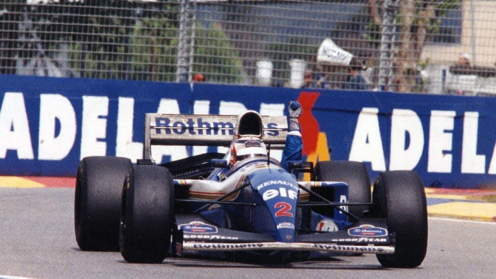 Australia_1994_Mansell.jpg