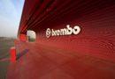 Brembo, l'eccellenza italiana in Formula 1