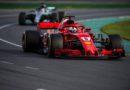 F1 GP Australia – Analisi della gara
