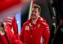 Vettel e Ferrari: inizia la stagione di F1 2018 tra incognite e speranze