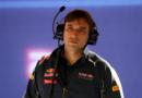 Pierre Wache: al fianco di Newey per il futuro Red Bull