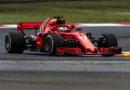 Ferrari e Mercedes, la differenza oggi è il motore?