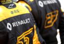 Cina: Renault brillante, McLaren sbiadita