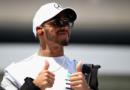 F1 | La Pole di Hamilton e i pareri di Vettel e Villeneuve