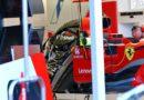 Le modifiche Ferrari al nuovo motore