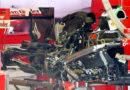F1 | Stirano sul flussometro Ferrari: non crede sia possibile aggirarlo