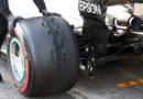 """Sabbatini su questione Pirelli: """"Il punto è la mescola, non il battistrada!"""""""