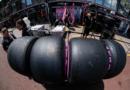 Montecarlo: Pirelli, tutte le particolarità della nuova Hyper-Soft