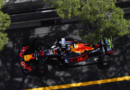 Montecarlo: Ricciardo pole, Vettel prima fila, Verstappen altro errore