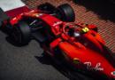 Ferrari: la chiave sull'utilizzo delle gomme