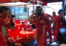 Sabbatini sui problemi di affidabilità motore Ferrari