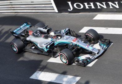 La F1 in streaming e l'alternativa legale su Astra in Italia