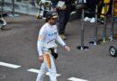 Fernando Alonso, tra prestazioni e sano gusto della polemica