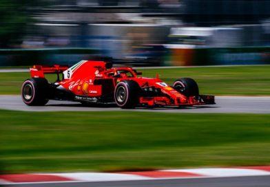 """Zapelloni a Pit Talk: """"Ferrari e Mercedes, in Francia riparte il duello"""""""