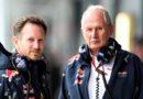 F1 | Helmut Marko si scaglia contro la Pirelli