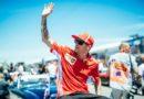 Raikkonen: la Ferrari per vincere il mondiale ha bisogno di due piloti