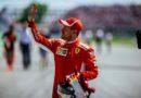 Per fortuna che ha vinto Vettel