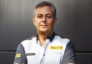 F1 | Con Mario Isola verso un 2019 ricco di novità