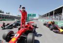 """Canada: vittoria di Vettel """"mattoncino d'oro"""" per il mondiale"""