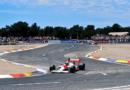 Il ritorno della F1 in terra di Francia