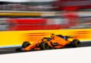 F1 | Singapore: Alonso brilla nella notte di Marina Bay
