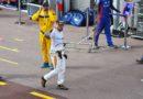 """Zapelloni a Pit Talk: """"Fernando Alonso punta alla tripla corona"""""""