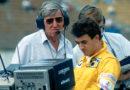 Ken Tyrrell, una leggenda della Formula 1 – seconda parte