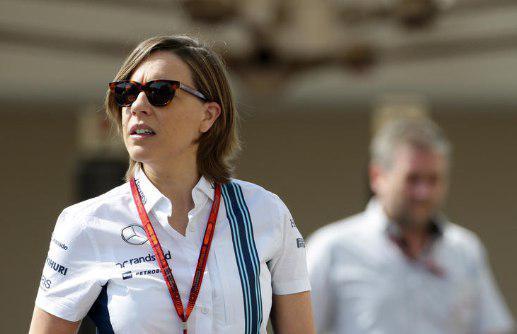 Williams: cronaca di un disastro annunciato e intanto Kubica aspetta