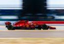 Vettel e Ferrari: a Silverstone una vittoria da leoni che vale doppio