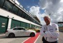 GuidarePilotare, la scuola di guida sicura e veloce di Siegfried Stohr
