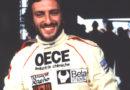 Siegfried Stohr racconta il suo anno in Formula 1