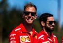 F1 | Vettel e Ferrari: l'ultimo passo che manca