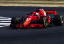Ferrari punto di riferimento, ma la chiave è lo sviluppo