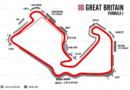 F1 | Silverstone: Ecco il GP del 70° anniversario