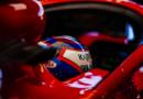 Ferrari: scambio Leclerc-Raikkonen una soluzione per tutti