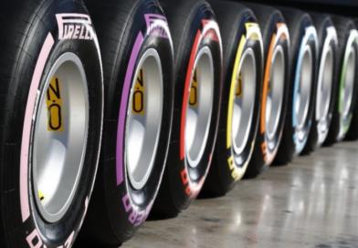 Pirelli: le novità per il 2019 ed un impegno che continuerà in F1