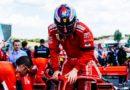 F1 | Raikkonen parla ancora di Monza e del suo addio alla Ferrari