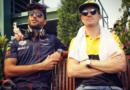 F1 | Daniel Ricciardo, un inverno pieno di pensieri