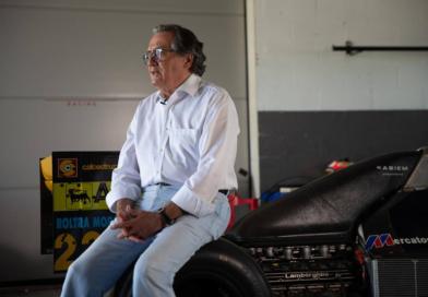 Minardi sulla scelta di Alonso: sensazioni, aneddoti e critiche
